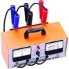 電機檢修工具
