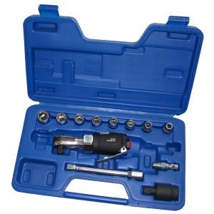 氣動工具 JF-JF333MSB1K