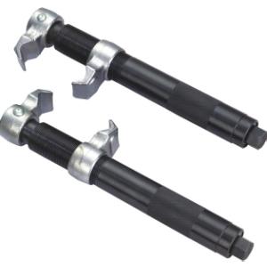 JTC-1401  爪式避震器彈簧壓縮器