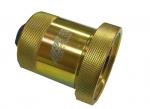 JTC-4119 ISUZU曲軸前油封按裝器(3.5T)