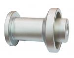 JTC-4123 納智捷加力箱接合器油封安裝器