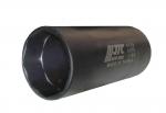 JTC-4139 SCANIA(340)電磁閥噴油嘴蓋套筒