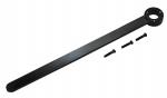 JTC-4157 BMW曲軸支擋扳手(N42,N52)