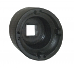 JTC-4191 SCANIA變速箱螺帽拆裝套筒(遊覽車8速)