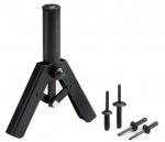 JTC-5210 直立式塑膠釘拉釘槍組