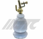 JTC-1026 剎車油補充油壺組