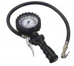 JTC-4058 輕量型三用打氣量壓表(夾式)