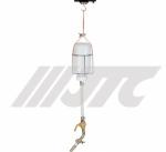 JTC-4810 軟管型剎車補充油壺