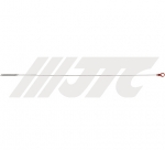 JTC-4858 克萊斯勒變速箱油尺(鋼索型)