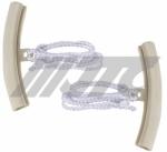 JTC-5630 2PCS 輪胎拆卸保護墊