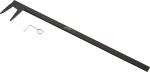 JTC-4803 MINI COOPER (R50/R53) 惰輪皮帶板手