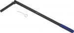 JTC-4804 MINI COOPER (S/W11) 惰輪皮帶板手