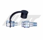 "JTC-CP350 3/8""大型油壓接頭組(日規)"