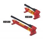 JTC-HD500 手壓幫浦