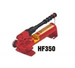JTC-HF350 手壓幫浦