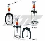 JTC-PM400 油壓式拔輪器