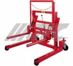 JTC-WD1250 大車輪胎搬運車