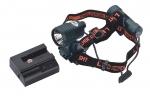 JTC-5003 頭戴型照明燈