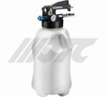 JTC-4252 ATF氣動式加油機(吸加兩用)
