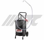 JTC-4328 塑鋼桶手壓機油桶
