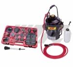 JTC-4331 氣壓式剎車油交換機