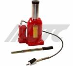 JTC-AJ500 貨車油壓千斤頂