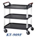 全方位工具車KT-909F