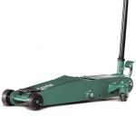 全球第一品牌 COMPAC 3T-C 大鱷魚千斤頂