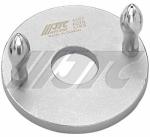 JTC-4357  FUSO下正時鏈條蓋安裝定位器