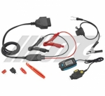 JTC-4446漏電偵探測試器