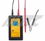 JTC-4532 預熱塞測試器