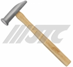 JTC-2559 板金用絞縮鎚