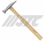 JTC-2563 板金用合金鋼大頭鎚