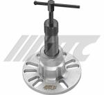 JTC-4591 加大盤輪軸抜卸器(油壓式)