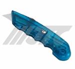 JTC-5535 強力型美工刀