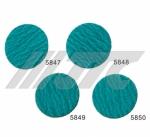 JTC-5847 更換型研磨砂紙