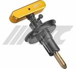 JTC-6607 BMW 離合器壓板拆裝器 (M5)