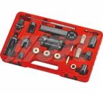 JTC-6621 VAG綜合型噴油嘴工具組