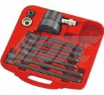 JTC-6632 柴油嘴拆卸器-油壓式升級配件