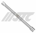 JTC-6646 BENZ 頭燈角度調整器(W205)