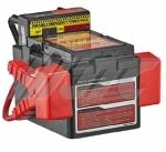 JTC-7724 輕量型救車電源器(14AH)