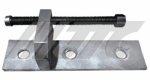 JTC-7795 VOLVO機油冷卻器固定安裝器(FM)