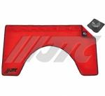 JTC-AM14 磁吸雙用葉子板護套