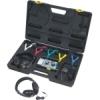 JTC-1426  電子式動靜態音診器(6組線)