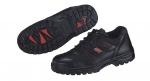 JTC-D2180 鋼頭工作鞋