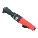 氣動工具 JF-KP2412