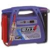 B200 電力士 救車電池組 ELECTROMOTION