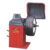 輪胎平衡機MF MT2080