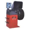 輪胎平衡機MF MT2820