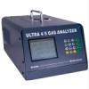HANATECH ULTRAGAS IM2400  劃時代的廢氣分析儀